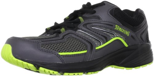 [Spalding] SPALDING For JOGGING JIN 9260 DH (dark /26.5)