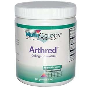 Collagen allergy
