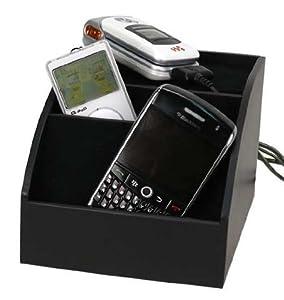 Electronic Desk Organizer Printer Electronic Desk