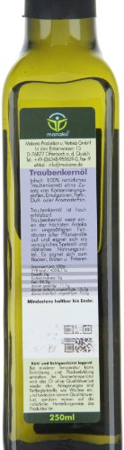 manako-Traubenkernl-raffiniert-100-rein-2-x-250-ml-Glasflasche-2-x-025-l