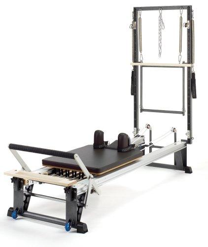 Stott Pilates V2 Max Plus Reformer