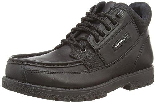 rockport-treeline-hike-marangue-men-ankle-boots-black-black-8-uk-42-eu