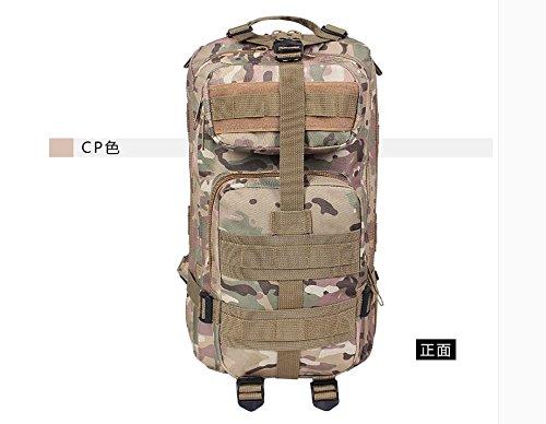 sac-a-dos-tactique-email-forfait-3p-attaque-commando-camo-pack-forfait-escalade-exterieurcharge-mult