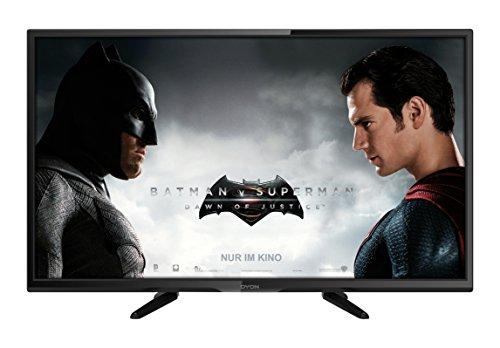 Dyon Enter 32 Pro D800076 80 cm (31,5 Zoll) Fernseher (Triple Tuner,...