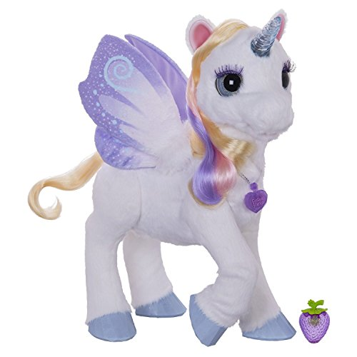 FurReal-Friends-StarLily-My-Magical-Unicorn