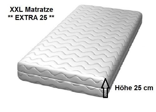 welche matratze beim bandscheibenvorfall wissenswertes. Black Bedroom Furniture Sets. Home Design Ideas
