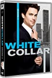 White Collar - complete Season 3 [DVD] Import with Region 2