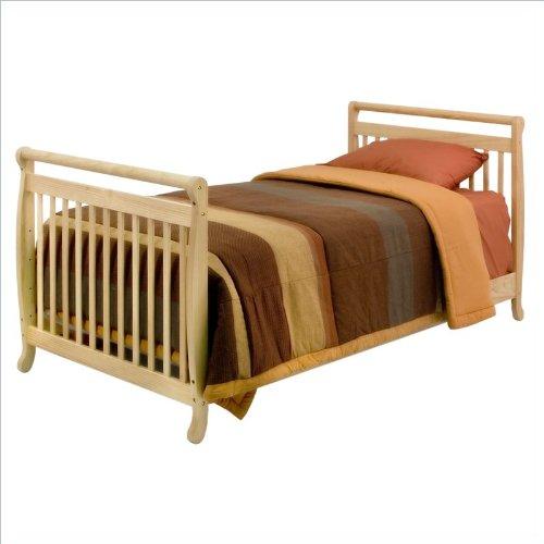 Davinci Kids Furniture