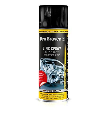 den-braven-hts341720400-zinkspray-400-ml
