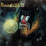 Mandrill Is by Mandrill (1998-09-01)