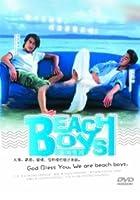 Beach Boys Japanese Tv Drama Dvd English Subtitle Ntsc All Region 3 Dvd Digipak Boxset