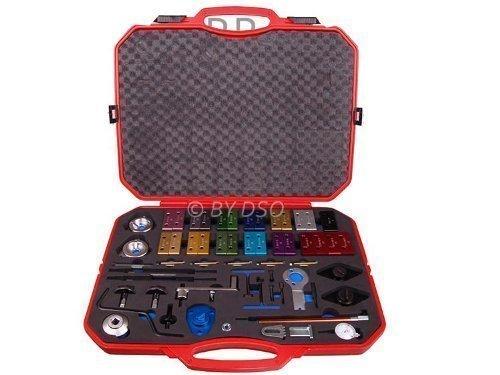 us-pro-master-sincronizacion-del-motor-herramienta-para-alfa-romeo-fiat-lancia-coloreadas-us3171