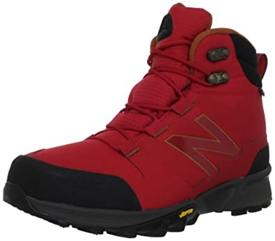 715c3fa050a New Balance Men's MO1099 Alpha Hiking Boot