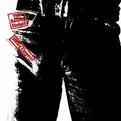 Dead Flowers (2009 Re-Mastered Digital Version)