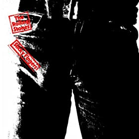 Sticky Fingers (2009 Re-Mastered)