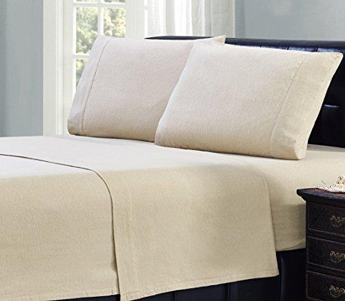 mellanni-100-egyptian-cotton-4-piece-flannel-sheets-set-deep-pocket-warm-super-soft-breathable-beddi