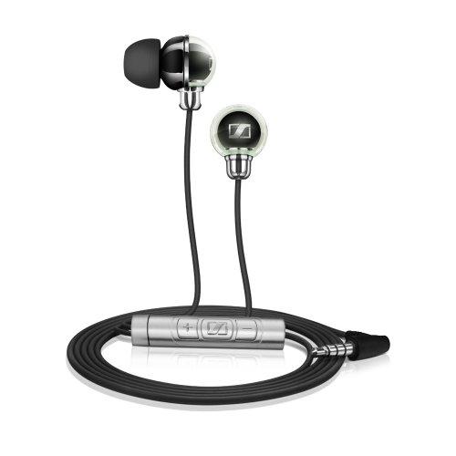 Sennheiser 森海塞尔 CX 890i 入耳式耳机