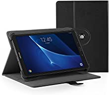 EasyAcc UN10ZOLL - Funda para tablet de 10