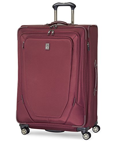 travelpro-crew-10-valise-74-pouces-110-l-merlot-407146909l