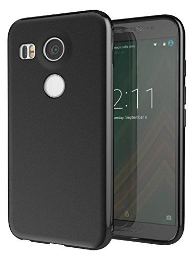 cimo-slim-flexible-tpu-cimo-shock-absorbing-case-for-lg-google-nexus-5x-matte-black