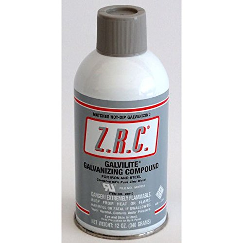 zrc-galvilite-galvanizing-repair-compound-12-oz-aerosol-can-zrc-20010