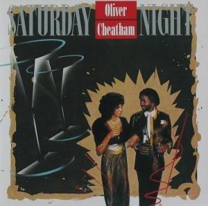 Oliver Cheatham - Fetenhits - Funk & Soul - Zortam Music