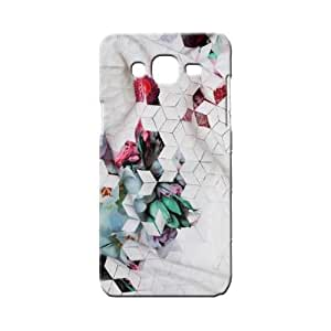 G-STAR Designer 3D Printed Back case cover for Samsung Galaxy J2 - G4183