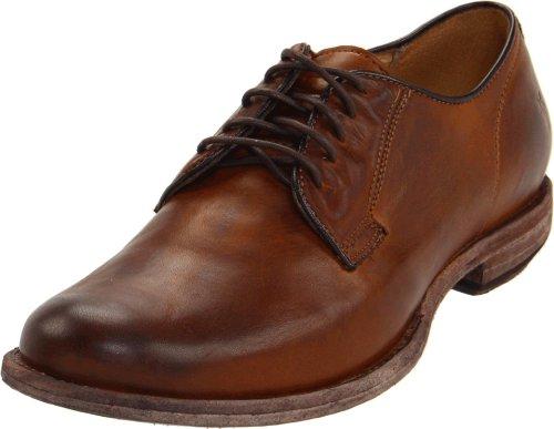 frye-phillip-oxford-zapatos-de-cordones-para-hombre-color-cog-talla-425