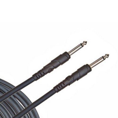 Planet Waves Classic Series Speaker Cable, 5 feet