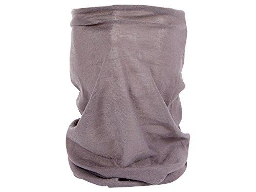 foulard-multifonction-sans-couture-en-forme-de-tube-tour-de-coup-morf-echarpe-multi-usage-multi-scra