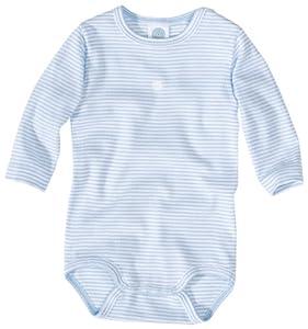 Sanetta - Body para bebé