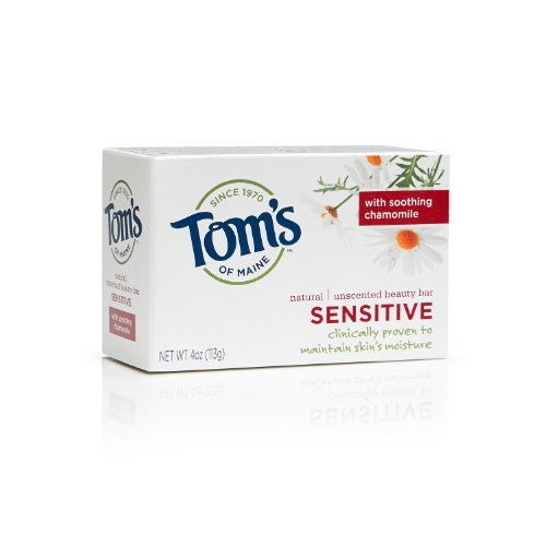 toms-of-maine-natural-moisturizing-bar-sensitive-with-chamomile-4-ounce-bar-pack-of-6