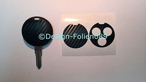 carbon-foil-with-black-key-smart-fortwo-cabrio-amg-coupe-brabus-450