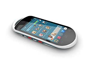 PlayMG Mobile Android Entertainment System
