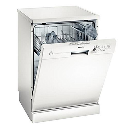 Siemens-SN24D200IN-12-Place-Dishwasher