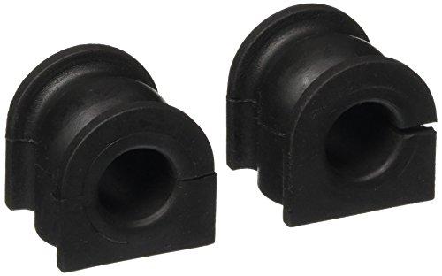Moog K90559 Sway Bar Bushing Kit (Bushings Honda compare prices)