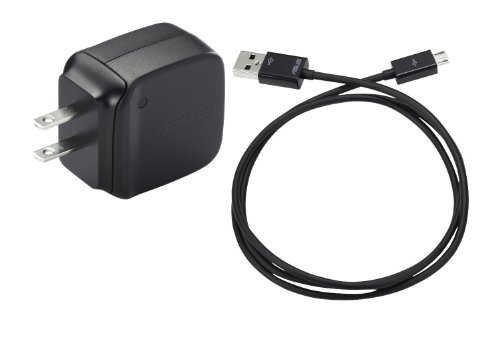 ASUS Nexus 7 Official Power Adapter (Asus Tablet Cord compare prices)