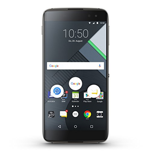 blackberry-smartphone-ecran-14-cm-55-pouces-32-go-android-noir