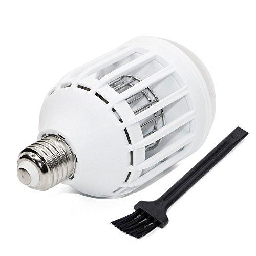 acrato-2-en-1-led-ampoule-lampe-uv-moustique-tueur-anti-insecte-ravageur-bug-zapper-en-jardin-pelous