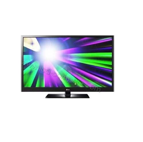 t l viseurs high tech lg 60pz250 tv plasma 60 152 cm. Black Bedroom Furniture Sets. Home Design Ideas
