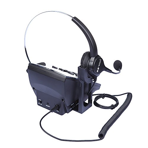 hk bta 10 headset how to connect