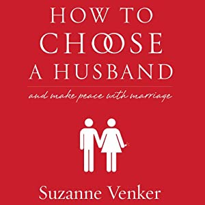 How to Choose a Husband Audiobook