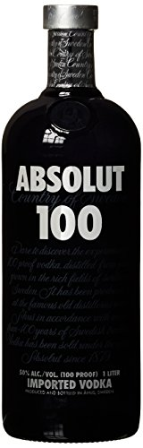 absolut-100-black-label-vodka-1-litre