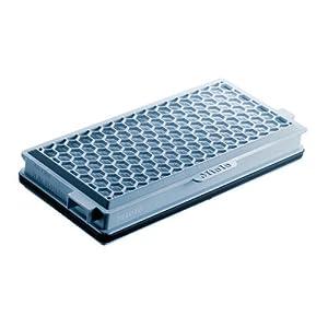 Active HEPA-Filter SF-AH 50 für Miele S 4562 S4562