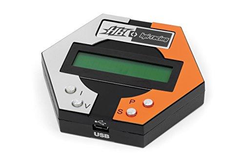 HPI Racing 101856 Flux Reload V2 ESC Program Box (Flux Program compare prices)