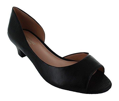 naturalizer-zapatillas-de-bombas-de-debra-mujer