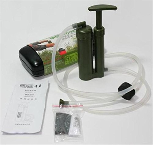 PureEasy-Soldier-Portable-Mini-Water-Filter-Purifier