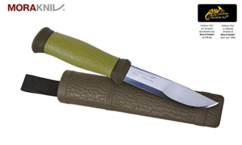 moraknivr-outdoor-2000-stainless-steel-olive-green-id-10629
