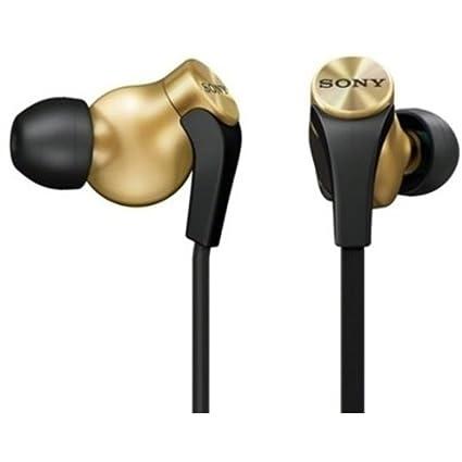 Sony-MDR-XB60-Headphones