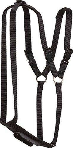 net-tex-sure-sired-ram-harness